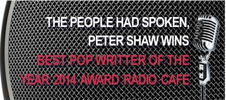pop-winner-awards